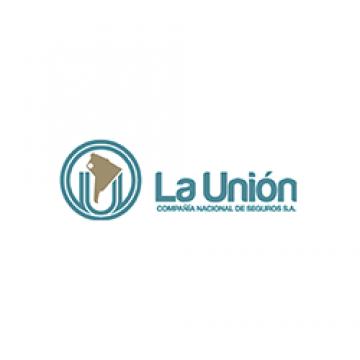 clientesgrupogama-LaUnion