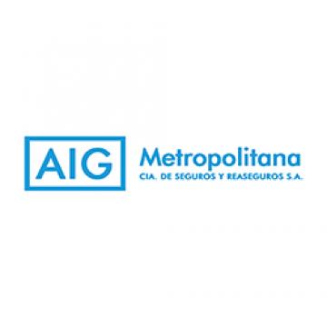 clientesgrupogama-Metropolitana
